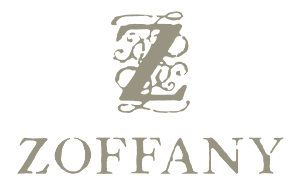 Zoffany Supplier
