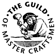 Guild of Master Crafstmen Member