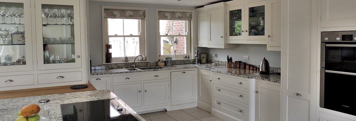 York Kitchens